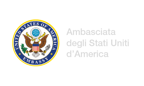 Ambasciata degli Stati Uniti d'America