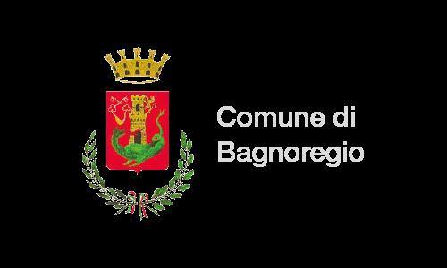 Comune di Bagnoregio
