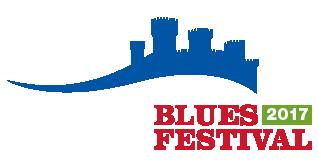 Tuscia Blues Festival
