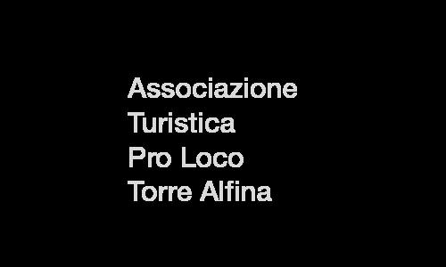 Associazione Turistica Pro Loco Torre Alfina